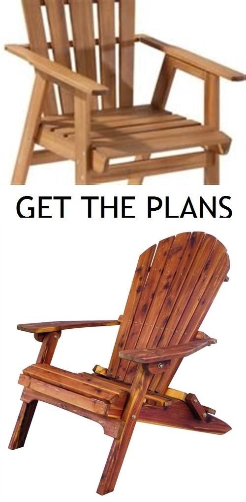 Polywood Adirondack Glider Chair Glider Chair Outdoor Glider Chair Woodworking Projects Plans