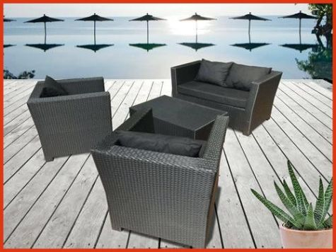 20 Fantastique Collection De Salon De Jardin En Resine Pas Cher Check More At Http Www Buyp