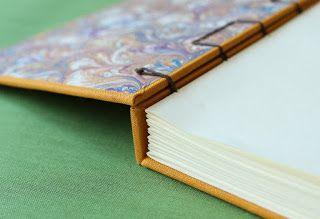 A journal for each of life's journeys: junio 2013 Encuadernación Belga