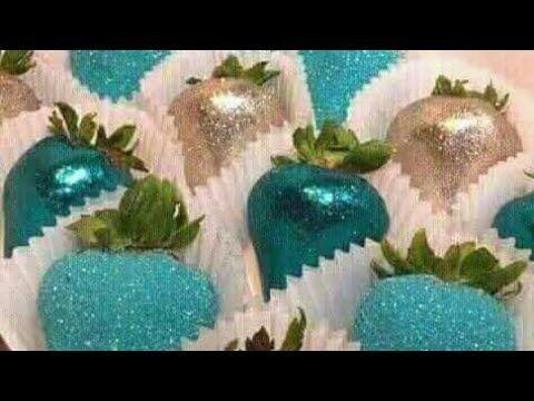 حلويات حلويات مغربية للمناسبات حلويات عصرية مستلزمات الحلويات قوالب السيليكون أنواع قوالب السيليكون كيف تختار قوالب السليكون الشاف أفشكو جديد الحلوي Cake