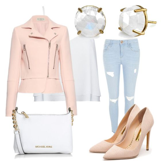 Cool Casual Style Outfits