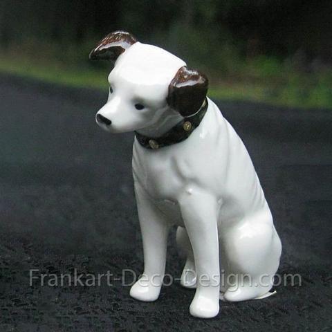 Black Beagle Dog 4 3 4 Black Beagle Beagle Dog Beagle
