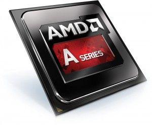 ¡Producto recomendado! ¿Qué te parece el procesador AMD A8 6600K? Cómpralo en: http://blog.pcimagine.com/pcs-con-musculo-y-belleza-lo-mejor-de-ambos-mundos-a8-series-6600k/ #procesador #amd