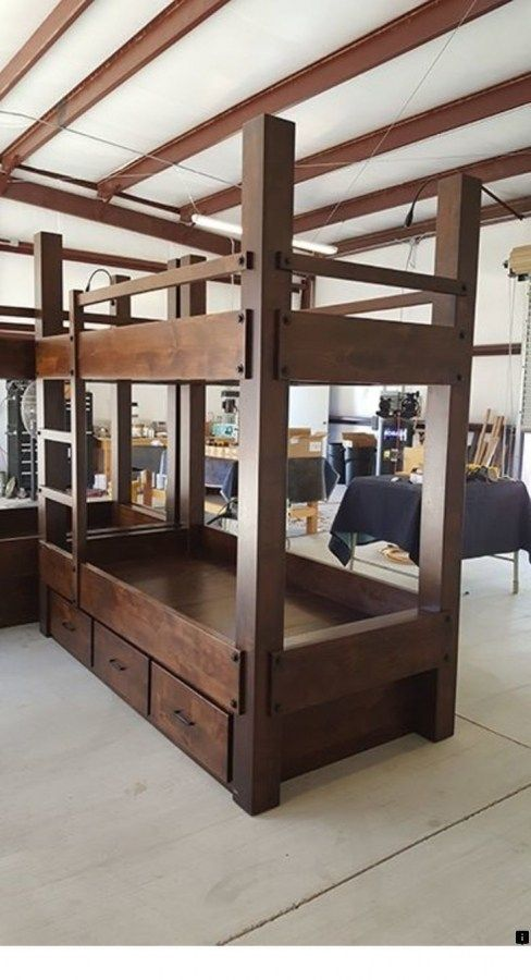 85 Best Of Queen Loft Beds Design Ideas A Perfect Way To Maximize