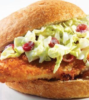Fried-Chicken-(1)