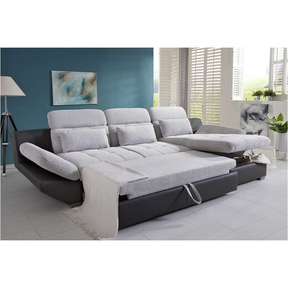 Ideal Otto Versand Mobel Sofa