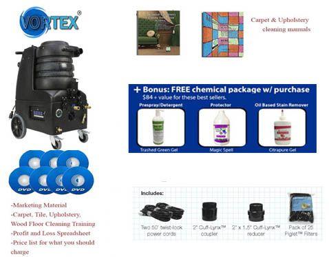 Vortex Lite Best Carpet Cleaning Machine Magic Wand Company Carpet Cleaning Machines Carpet Cleaning Hacks Best Carpet