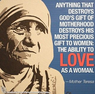 Write a Short Essay on Mother Teresa