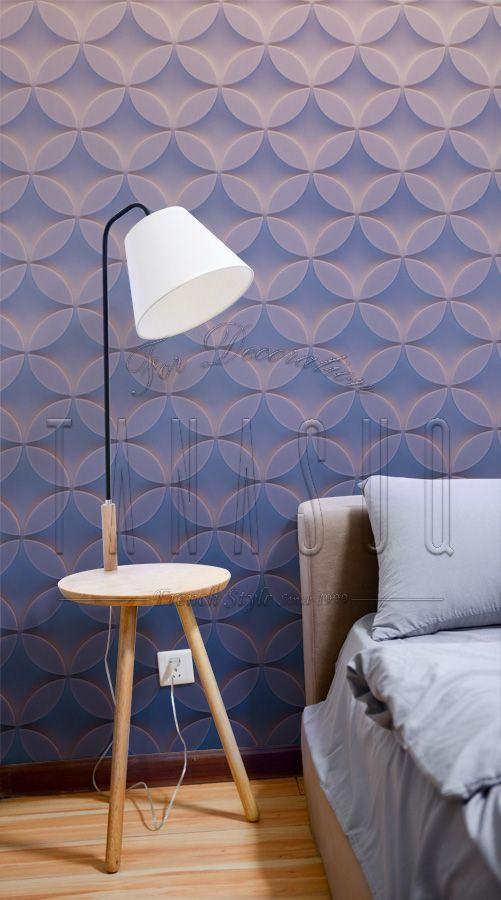 ورق حائط مودرن مصر Tanasuq In 2020 Decor Home Decor Lamp