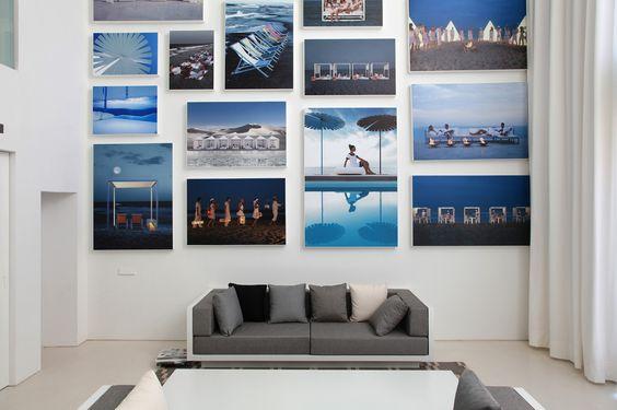 Gallery - House in Ontinyent / Borja García - 3