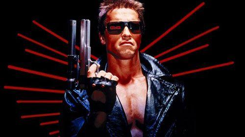 Rumores de casting para Ghostbusters 3 y Terminator 5