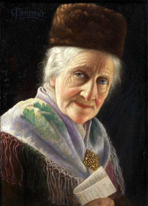 Carl Heuser (1827-1892)  — (802x1111)