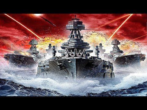 Battleships Film Complet En Francais Action Sf Youtube Film Complet En Francais Film D Action Films Complets