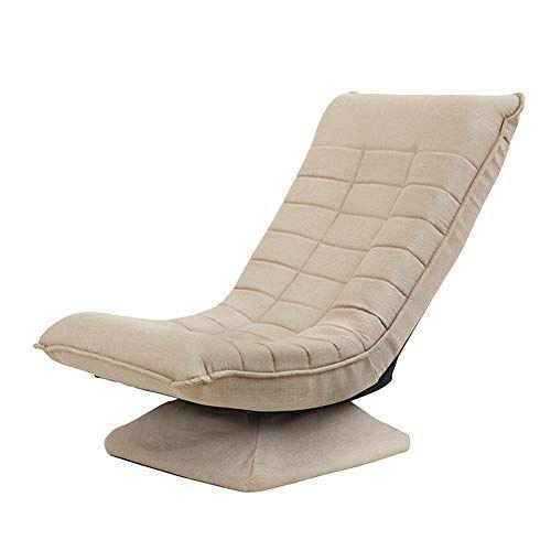 Sensational Folding Lazy Sofa 3600 Rotating Chair Lazy Couch Chair Cjindustries Chair Design For Home Cjindustriesco