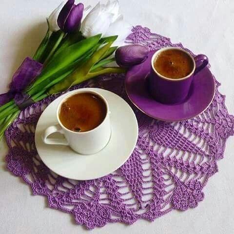 قعده البحر وفنجان القهوه حوار بين إثنين يتشاركون عبق الكلمات Coffee Lover Turkish Coffee Tea Cups