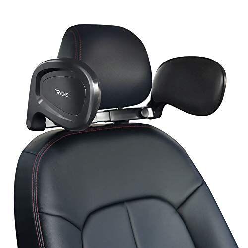 Stupendous Tryone Travel Neck Pillow Car Headrest Pillow Car Seat Creativecarmelina Interior Chair Design Creativecarmelinacom