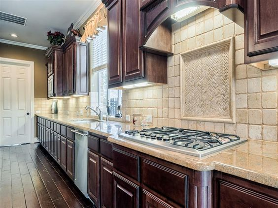 White Silver Granite Countertop : cabnets google white cabnets and more silver granite countertops ...