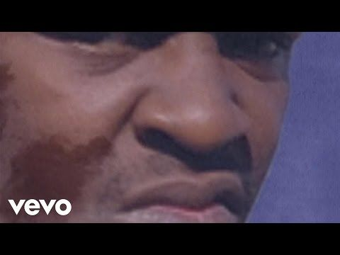 Spice 1 - Welcome To The Ghetto - YouTube
