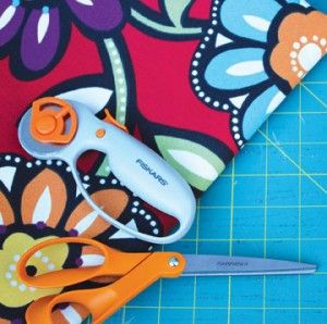 Creating Custom Fabric, Wall Paper, Decals and Gift Wrap