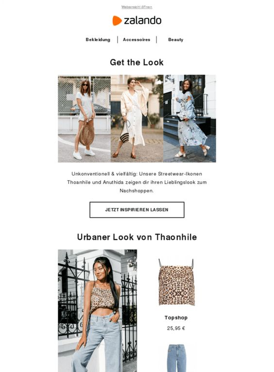 Coole Looks Von Thaonhile Anuthida Cooler Look Cool Streetwear