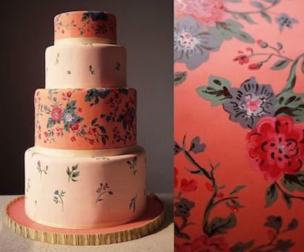 charm-city-cakes