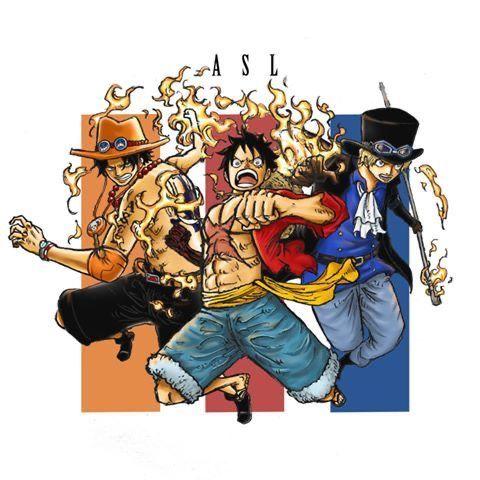 one piece ว นพ ช one piece anime ace and luffy anime