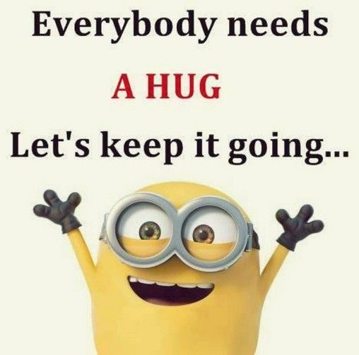Funny Minions Quotes 392