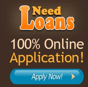 If you are looking online funds to meet your instant cash required, need loans can be fetched from the favorable collection of the pound 100 to pound 1000 for your financial aid and borrower use these loans amount without any hassle. Apply right now.www.loansforunemployed.blogspot.co.uk/2014/12/best-way-to-source-funds-to-resolve.html