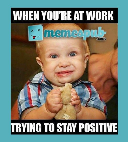 Pin By Memes Pub On What Wikipedia Can T Tell You About Encouraging Meme Funny Monday Memes Work Humor Funny Kids