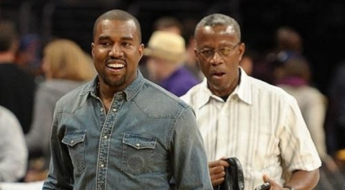 Kanye West Luxurious Lifestyle Net Worth Income Salary House Cars Favorites Affairs Awards Family Facts In 2020 Kanye West Dad Kanye West Father Kanye West