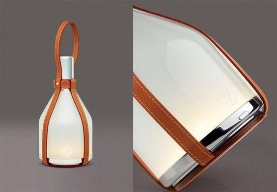 Louis Vuitton Objets Nomades (Foto: divulgação)
