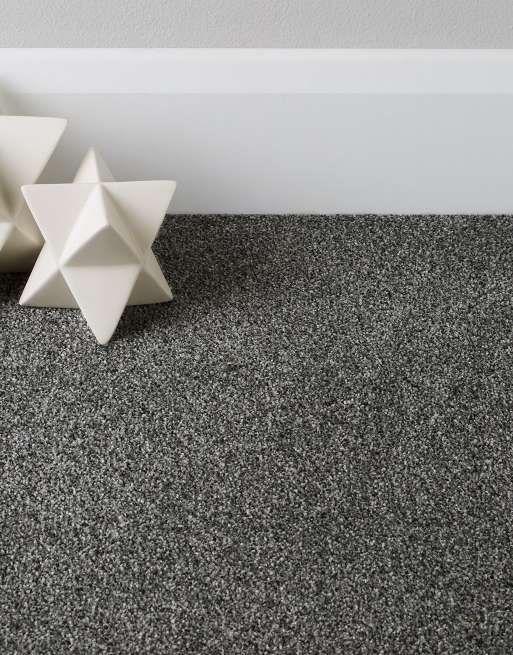 Phoenix Graphite Flooring Trends House Styles Carpet