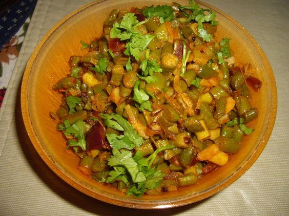 lentil dal ham and lentil soup lentil soup red lentil curry red lentil ...