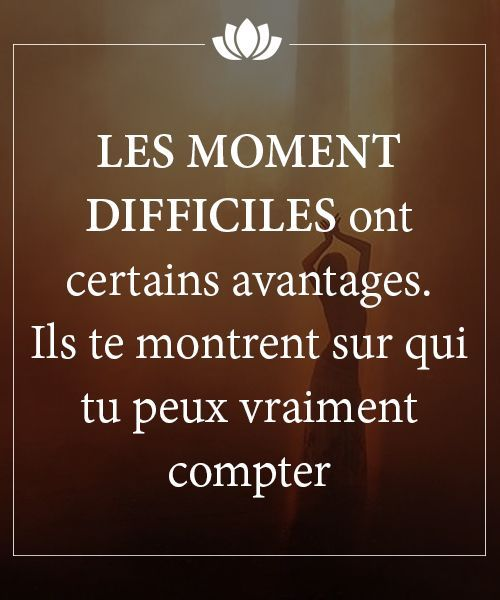 #citations #vie #amour #couple #amitié #bonheur #paix #esprit #santé #jeprendssoindemoi sur: www.santeplusmag.com Certaines citations peuvent vous inspirer au point de vous donner de l'énergie, en particulier en MLM. #citations inspirantes #citations vie #citations confiance #citations courte #citations espoir #citations changement #citations reve #citations travail #citations philosophique #citations famille #citations livre #citations temps #citations voyage #citations sourire #citations homme