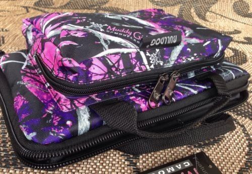 Pink camo gun, Camo guns and Range bag on Pinterest