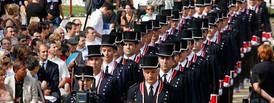Marca España   Fiestas-y-tradiciones   La diada de Sant Jordi