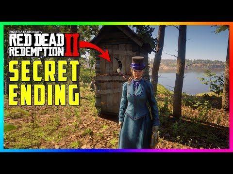 902e34184e7e1c06f1677a532ddffc0d - How To Get A Wife In Red Dead Redemption 2