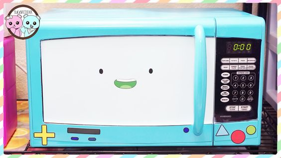 ge 950 watt microwave