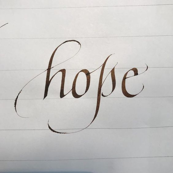 UMUT...HOPE
