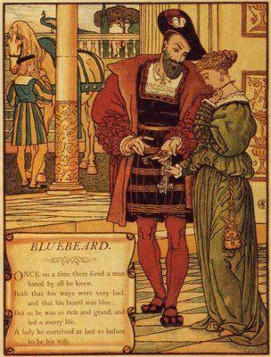 Gilles de Rais: La verdadera historia de Barba Azul. 903085b433239e92bdc70cb0b3a6758b