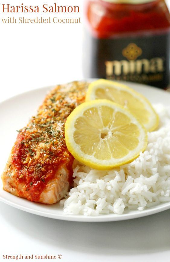 Pinterest the world s catalog of ideas for Whole 30 fish recipes