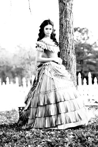 antebellum southern belle - Google Search:
