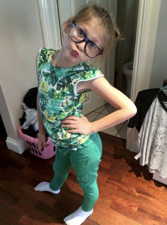 In Engeland mocht een 12-jarige jongen hormonen nemen zodat hij een meisje begon te worden