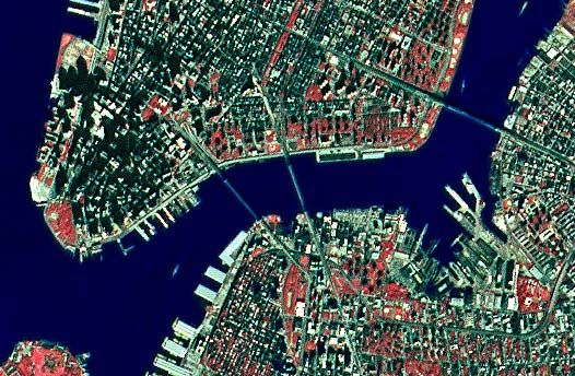2(e). Introduction to Remote Sensing