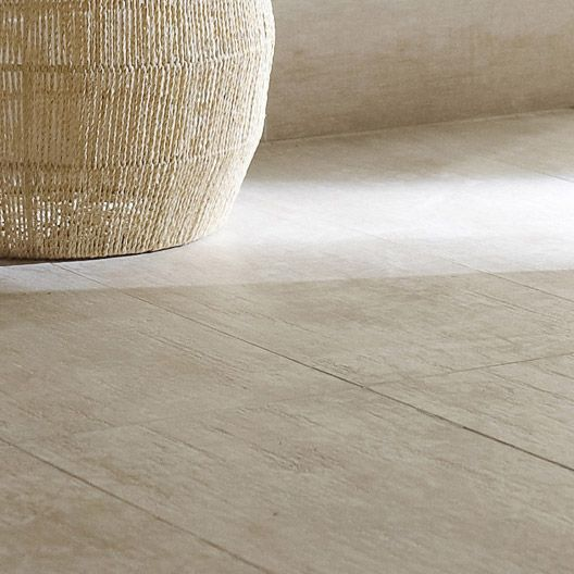 Pinterest le catalogue d 39 id es for Carrelage 45x45 beige