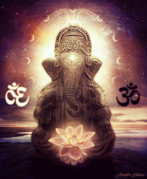 19 Of September 2012 Ganesha Chaturthi