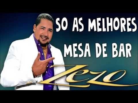 Zezo O Principe Dos Teclados 2019 Youtube Musicas Anos 80