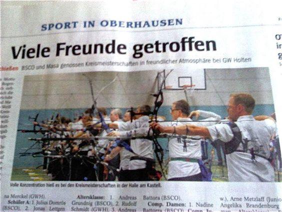 Autsch. ;) http://www.langweiledich.net/2014/04/bilderparade-cclxxxviii/