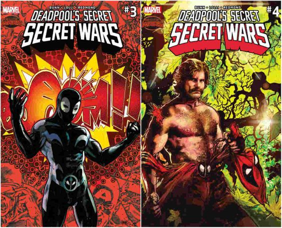 deadpool_guerras_secretas_2