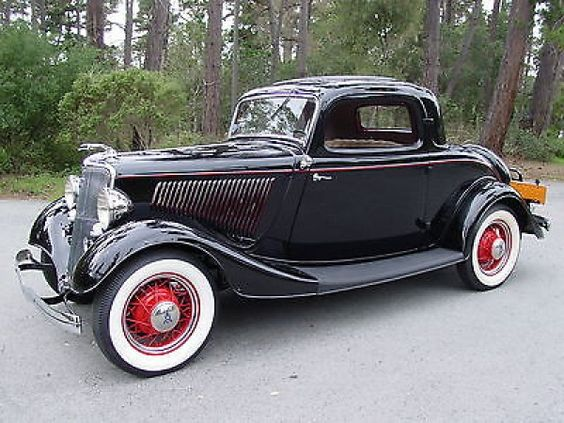 1934 ford deluxe three window coupe re pin brought to you for 1934 three window coupe